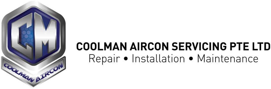 Coolman Aircon Servicing Pte Ltd