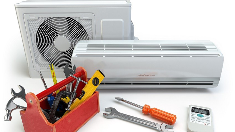 7 tips new installation of air conditioning system you must know